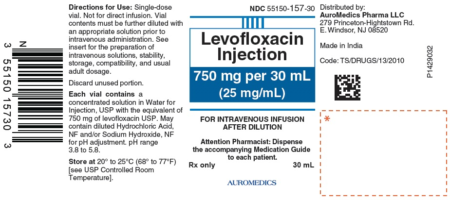 PACKAGE LABEL-PRINCIPAL DISPLAY PANEL - 750 mg per 30 mL Container Label