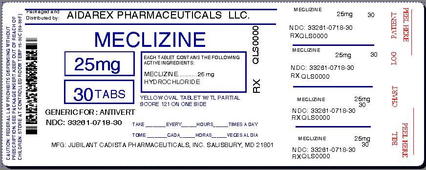 Meclizine Hydrochloride   Meclizine Hydrocloride Tablet Breastfeeding