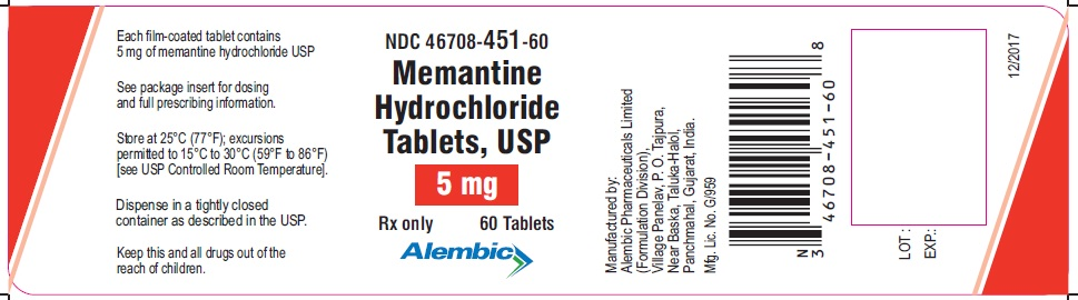60 Tablets in 1 HDPE Bottle