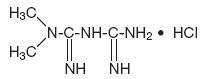 Metformin Hydrochloride Metformin 4 Mg and breastfeeding