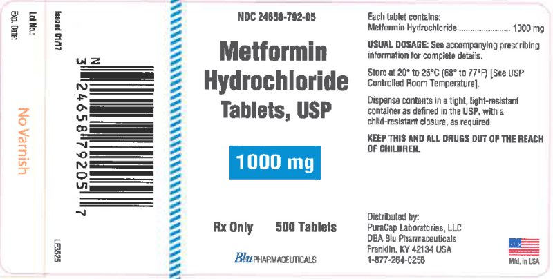 L:\Labeling Department\ANDA\Metformin\Blu\SPL\1000mg-500ct.PNG
