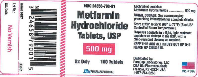 L:\Labeling Department\ANDA\Metformin\Blu\SPL\500mg-100ct.PNG