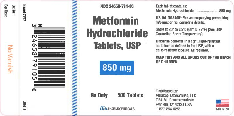 L:\Labeling Department\ANDA\Metformin\Blu\SPL\850mg-500ct.PNG