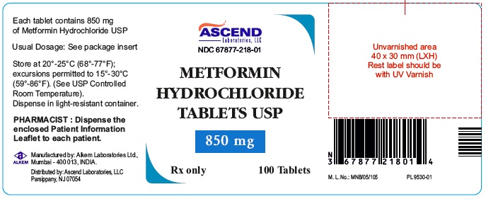 metformin-850mg-100-counts