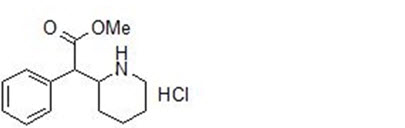 methyl-hcl-struct-form