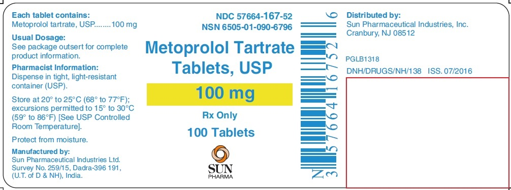Principal Display Panel-100-mg 100 Tablets