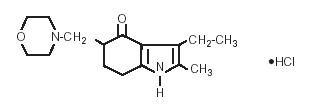 Moban | Molindone Hydrochloride Tablet and breastfeeding