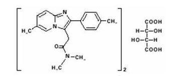 Stromectol lice buy