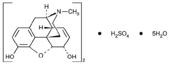 ChemDraw Structure