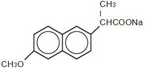 Naproxen Sodium Naproxen Sodium 0.57 Ml and breastfeeding