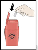 NDC 55513-546-10 10 – 1.6 mL Single Dose Vials AMGEN® NEUPOGEN® (filgrastim) for injection A Recombinant Granulocyte Colony Stimulating Factor (rG-CSF) derived from E Coli 480 mcg 480 mcg/1.6 mL   300 mcg/1 mL (3 x 107 Units/1 mL) For Subcutaneous or Intravenous Use Only Sterile Solution – No Preservative Refrigerate at 2 to 8C (36 to 46F).  Avoid Shaking. Amgen Inc. Thousand Oaks, CA 91320 U.S.A. U.S. License No. 1080