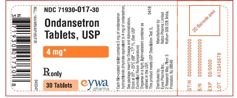 Ondansetron Ondansetron 650 Mg and breastfeeding