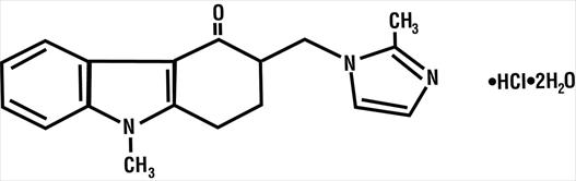 Ondansetron Hydrochloride And Dextrose | Ondansetron Hydrochloride Injection Breastfeeding