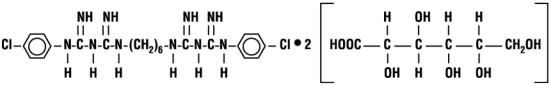 Peridex | Chlorhexidine Gluconate Rinse and breastfeeding