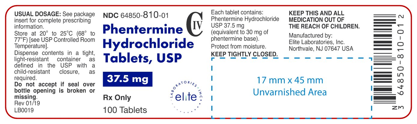 phentermine-hcl-containter-label-37-5mg-100-tabs