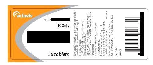 Phetermine Hydrochloride 37.5 Mg Breastfeeding
