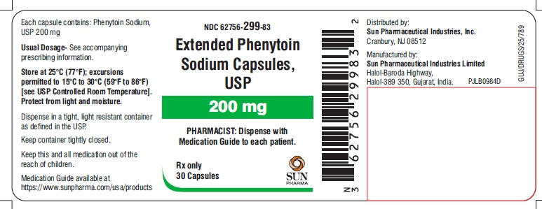 phenytoin-label-200mg