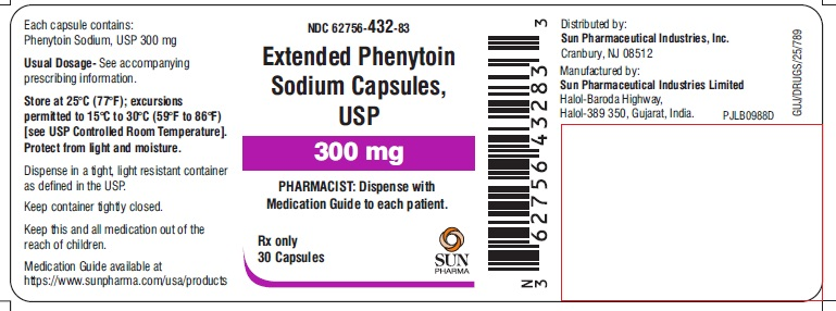 phenytoin-label-300mg