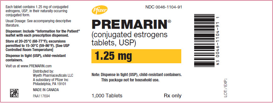PRINCIPAL DISPLAY PANEL - 0.45 MG – LABEL
