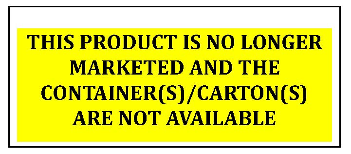Is Cefaclor Tablet, Film Coated, Extended Release safe while breastfeeding