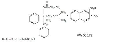 Propoxyphene Napsylate And Acetaminophen Propoxyphene Napsylate 68 Ml, Acetaminophen 68 Ml and breastfeeding