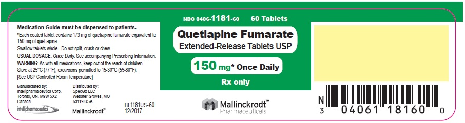 que150mg60tablets