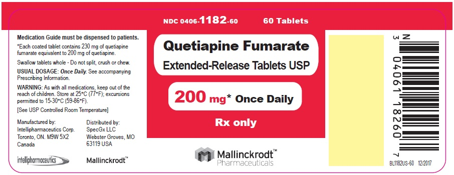 que200mg60tablets