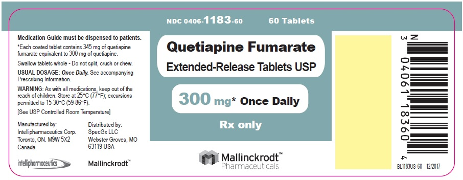que300mg60tablets
