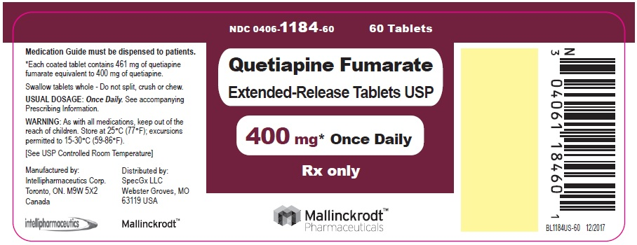 que400mg60tablets