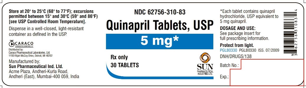 quinapril-5mg-label-30crc