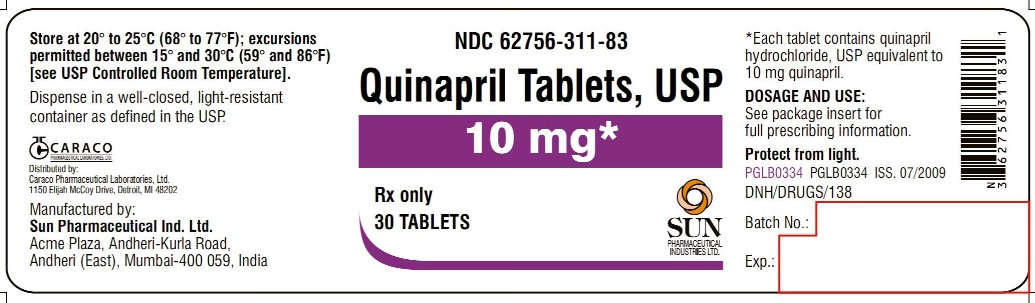 quinapril-10mg-label-30crc