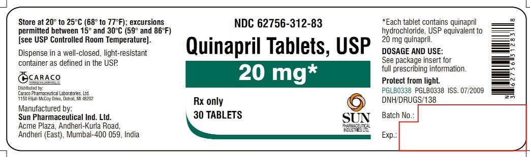 quinapril-20mg-label-30crc