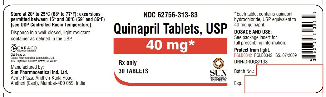 quinapril-40mg-label-30crc