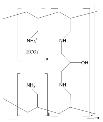 Chemical Structure/Figure 1