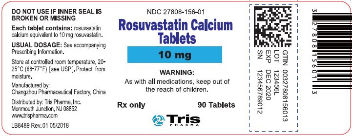 10 mg 90 Tablets