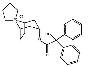 Sanctura Xr   Trospium Chloride Capsule, Extended Release Breastfeeding