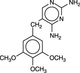 Septra   Trimethoprim And Sulfamethoxazole Suspension Breastfeeding