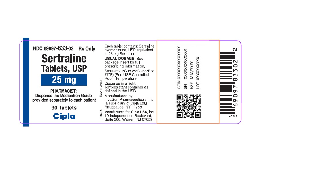 PACKAGE LABEL-PRINCIPAL DISPLAY PANEL - 20 mg/mL Bottle Label