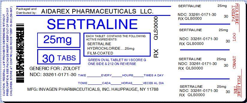 Sertraline Hydrochloride Sertraline 0.48 Ml Breastfeeding