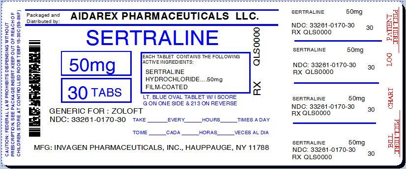Is Sertraline Hydrochloride Sertraline 0.48 Ml safe while breastfeeding
