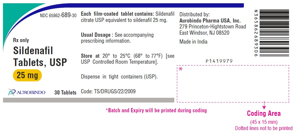 PACKAGE LABEL-PRINCIPAL DISPLAY PANEL - 25 mg (30 Tablets Bottle)