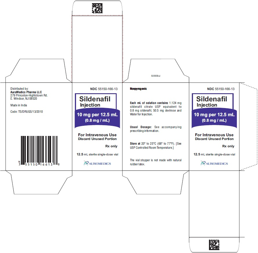 PACKAGE LABEL-PRINCIPAL DISPLAY PANEL - 10 mg per 12.5 mL - Container-Carton (1 Vial)