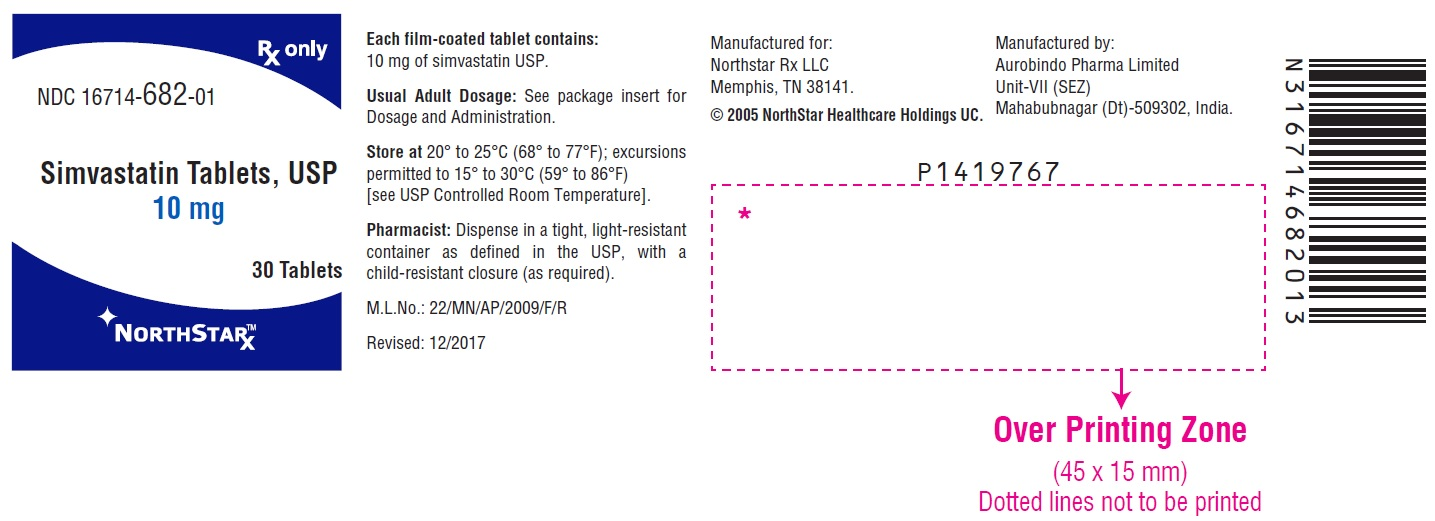 PACKAGE LABEL-PRINCIPAL DISPLAY PANEL - 5 mg (30 Tablets Bottle)