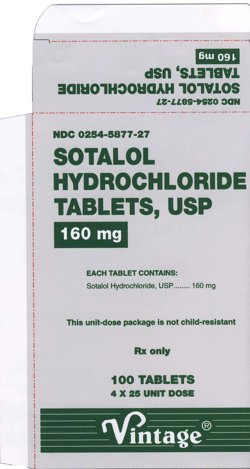 Sotalol Hydrochloride Sotalol Hydrochloride 1 G while Breastfeeding