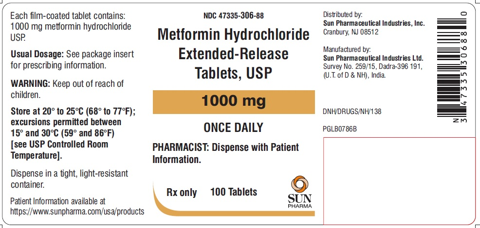spl-metformin-1000mg-label