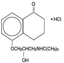 Betagan   Levobunolol Hydrochloride Solution/ Drops and breastfeeding
