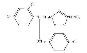 Exelderm   Sulconazole Nitrate 10 Mg In 1 G Breastfeeding