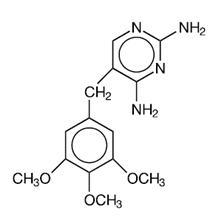 Is Sulfamethoxazole And Trimethoprim Sulfamethoxazole 0.45 Ml, Trimethoprim 0.45 Ml safe while breastfeeding