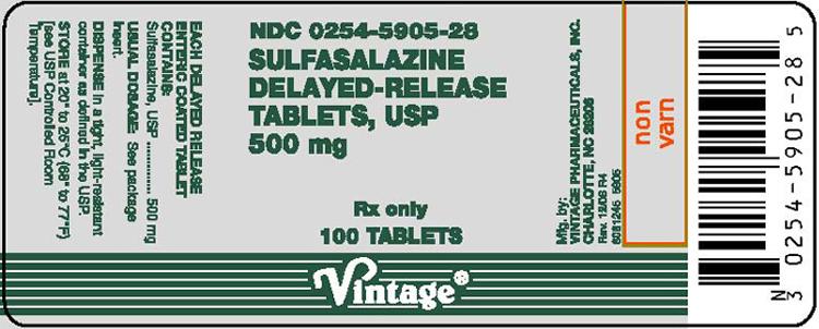 Sulfasalazine 500 Mg Breastfeeding