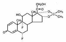 Synalar | Fluocinolone Acetonide Solution and breastfeeding